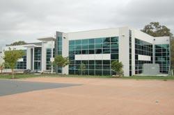 Data Centre Australia
