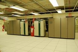 Australia Data Centre