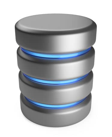 Microsoft Access Programming