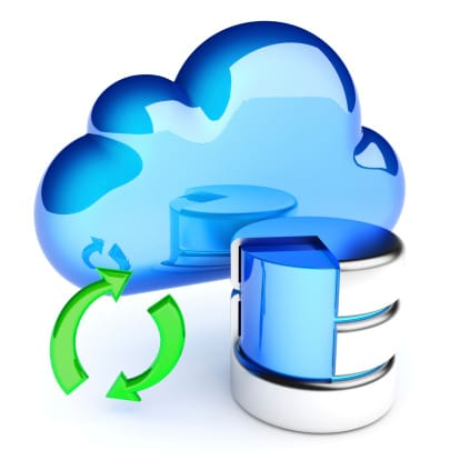 Sydney Cloud Backup