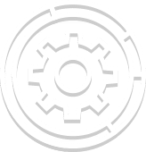 service_menu_icon
