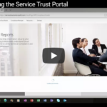 Microsoft Office 365 Service Trust Portal: What It Is and How It Works