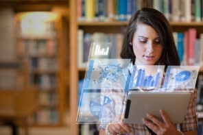 Confused About All These Tech Terms: Information Technology Glossary