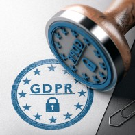 The Facts About GDPR Compliance
