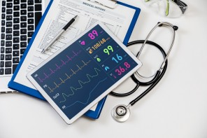 How New My Health Record Safeguards Protect All