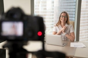 Creating Video Marketing That Stands Out