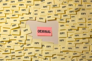 The Best Online Grammar and Plagiarism Tools for Checking Your Writing