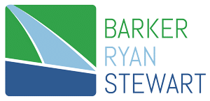 Success Story: Sydney Technology Solutions Goes Above And Beyond To Support Barker Ryan Stewart